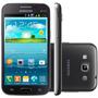 Samsung Galaxy Win Duos I8552 Novo Nacional!nf+fone+2gb+gara