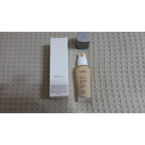 Base Maquillaje Efecto Relleno Lbel. Porcelaine 2