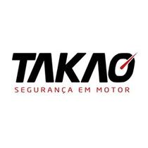 Comando De Válvula Takao Ford Fiesta E Ka 1.0l 8v Endura