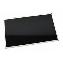 Tela Led Samsung Sens Np-rv415l