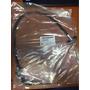 Guaya Clutch Spark Original (embrague, Clotch, Clochet Croch