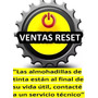 Reset Epson T42wd T50 K101 Xp201 Nx130 Nx127 Nx230 Nx330 T21