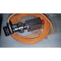 Transmisor De Presion Ifm Pi2694 Power Industrial
