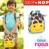 Loncheras Skip Hop Para Niños