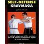 Krav Maga Self Defense - Richard Douieb - Libro
