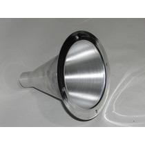 Cone/corneta De Aluminio Curto-c-rosca P/d250x.df200.htc1000