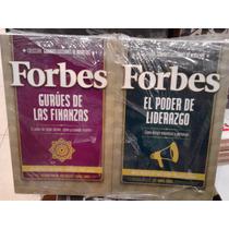 Forbes Grandes Lecciones De Negocios 12 Libros Oferta