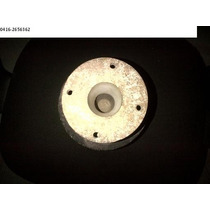 Monitor De Sonido Yamaha Ja6681b