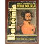 Simón Bolívar Obras Completas Vol. 3 Tom. 1 Cartas - Bohemia
