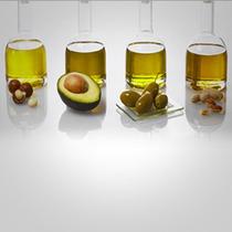 Óleo De Limão Natural - 60ml