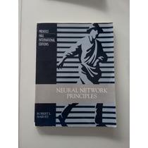 Livro Neural Network Principles