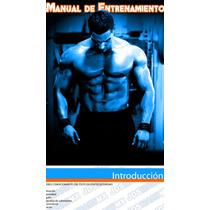 Manual De Entrenamiento Fisico.pdf