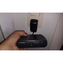 Modem Thomson Speed Touch 510 V6