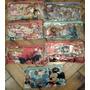 Cartucheras Infantiles + Kit Escolar Regalo Souvenir