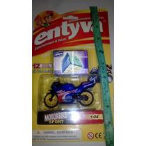 Moto Racing Sport
