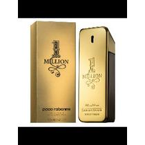 Perfumes Originales 1 Million