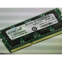 Memoria Para Laptop 8gb Ddr3 Sodimm Ddr3l 1600