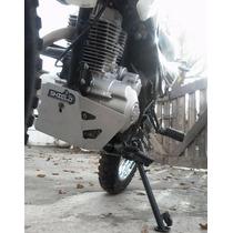 Chapon Cubre Carter Guerrero Tundra 150-200