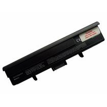 Bateria P/ Notebook Del Xps M1530 Tk330 / Xt828 / Rn887...