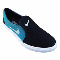 Sapatilha | Sapatênis | Tênis Nike Slip On Iate Unissex