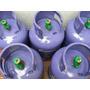 Garrafas De Gas -10- Kg,extragas.el Mejor Gas! Recargas