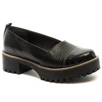 Zapatos Traza. Nº 40. Nuevos