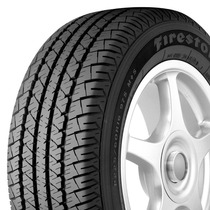 Pneu 235/55 R17 Firestone Fr 710 98 H - Hyundai Azera