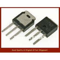 C5707 2sc5707 C 5707 Transistor Bipolar Npn