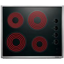 Cocina Anafe Electrico Vitroceramico Domec Gc66 Gtia Oficial