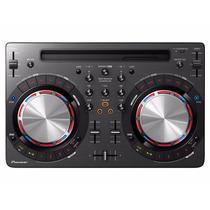 Consola Dj Pioneer Wego 3-k Divertite Mezclando!!! Oferta