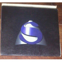 Sabroso Fanatico (cd Primera Edicion)