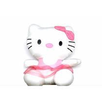 Peluche Hello Kitty Económico