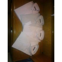 Camisas De Vestir Christian Dior / Ratier Original !!!