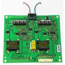Placa Lcd Inverter - Tv Philips 42pfl3507d-78