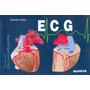 Desirée Velez Ecg Pautas De Electrocardiografía