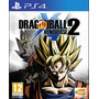 Dragon Ball Xenoverse 2 Ps4 Digital Juga Con Tu Usuario