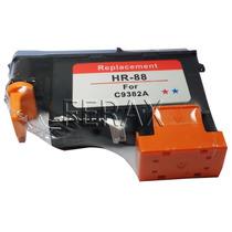 Cabeça Impressão Hp 88 C9382a Magenta-cyano K5400 K8600 K550