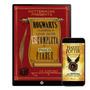 Harry Potter Historias Breves De Hogwarts 18 Libros- Digital