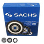 Embrague Sachs Chevrolet Blazer S10 2.8td Mwm 02»