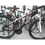 Bike Caloi Elite 30 Tamanho 15