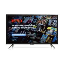 Smart Tv Tcl 32 Hd Smartline 32s4900 + Soporte Gratis