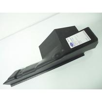 Defletor Duto Lateral Radiador Omega 95/98 Ar Condicionado