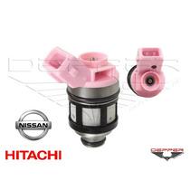 Bico Injetor Nissan Pathfinder 3.0 V6 Até 95 Js20-1