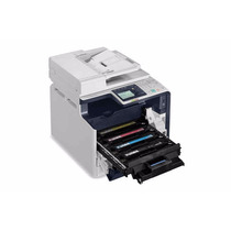 Impresora Fotocopiadoracan Laser Color Wi-fi Canon Mf-8280cw
