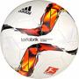 Adidas Bundesliga Replika Torfabrik 2015/16
