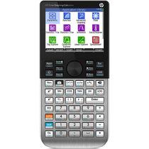 Calculadora Grafica Hp Prime G8x92aa 2016