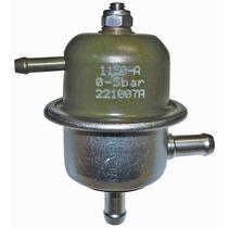 Valvula Ajustável De Combustivel Vectra 93 A 97 De 0 Á 5 Bar