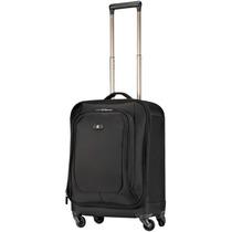 Maleta - Victorinox - Hybri-lite 20 Global Carry-on - Negro
