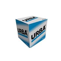 Bomba Agua Urba Monza Com Chapa 87/88 0150