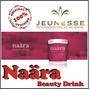 Naara Beauty Drink - Colágeno Hidrolisado - Promoção!<br><strong class='ch-price reputation-tooltip-price'>R$ 80<sup>00</sup></strong>